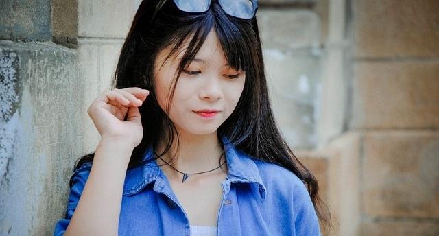 Tips Make Up Natural untuk Remaja yang Bisa Kalian Coba