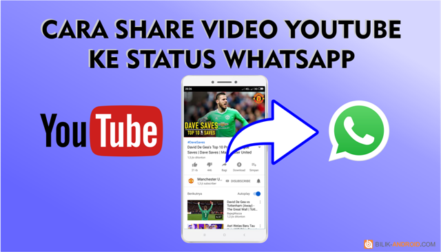 cara-share-video-youtube-ke-status-whatsapp