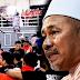 Selepas 'Insiden' Forum PPBM Di Serang, PAS Seru Politik Matang !
