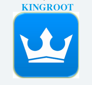 Kingroot, One of Popular App For Root Android Device
