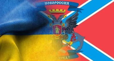 """Рада не встигла прийняти закон про """"реінтеграцію Донбасу"""""""