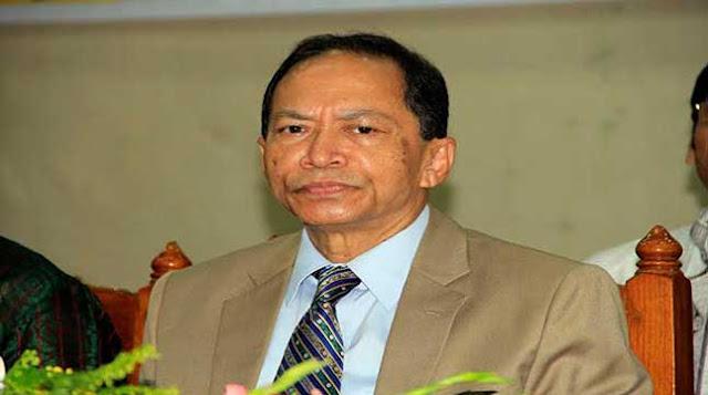Sinha-Razakar-corrupt-and-corrupt-Justice-Manik