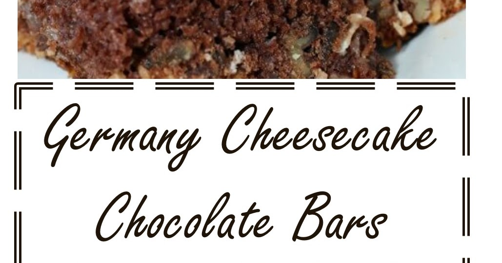 517 Reviews: My BEST #Recipes >> Germany #Cheesecake ...