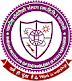 IIT BHU Administrative vacancies 2017