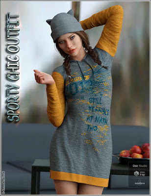 https://www.daz3d.com/dforce-sporty-chic-outfit-hair-and-poses-for-genesis-8-females