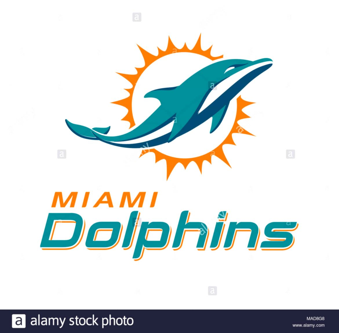 59054160 Miami Dolphins | Wallpapers Comp