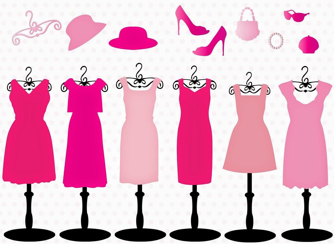 Abbigliamento a basso costo