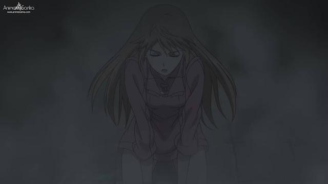 جميع حلقات انمى Soredemo Sekai wa Utsukushii بلوراي 1080p مترجم أونلاين كامل تحميل و مشاهدة