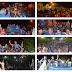 """Comício """"Pra Fazer do Jeito Certo"""" é realizado no distrito de Boqueirão nesse domingo"""