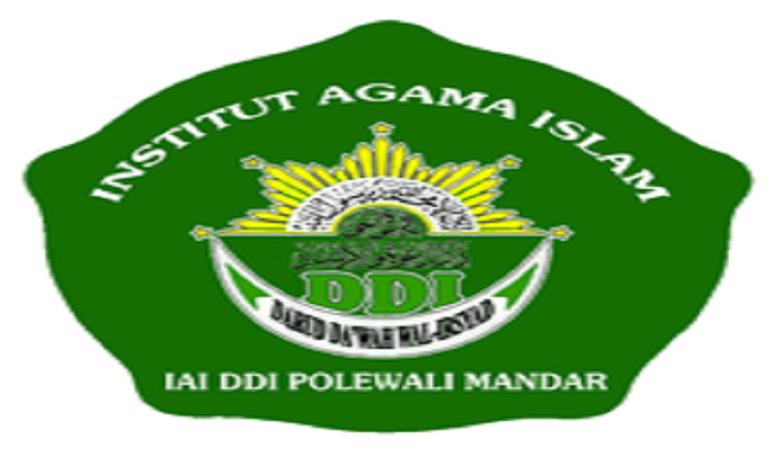 PENERIMAAN MAHASISWA BARU (IAI-DDI-POLMAN) 2019-2020 INSTITUT AGAMA ISLAM DARUD DAKWAH WAL IRSYAD POLEWALI MANDAR