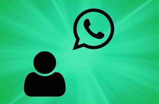 Cara Blokir Kontak Whatsapp Yang Menggangu Secara Permanen
