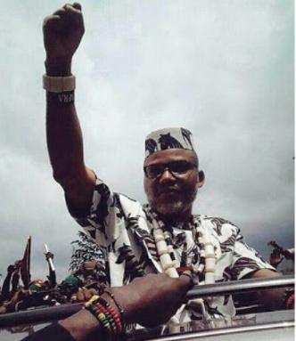 nnamdi kanu extradition nigeria