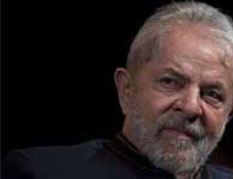 PGE contesta prestação de contas de Lula e pede devolução de recursos