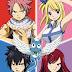 Fairy Tail (Hội Pháp Sư) Phần 1 Vietsub (2009)