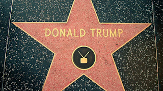 http://www.khq.com/story/38827723/west-hollywood-city-council-wants-to-remove-trump-star-from-walk-of-fame