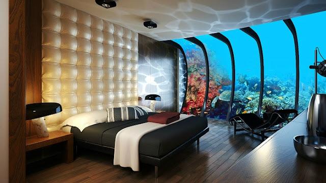 insaatnoktasi_dunyanin-en-luks-su-alti-otelleri-poseidon-undersea-resort-fiji