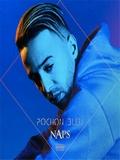Naps-Pochon Bleu 2017