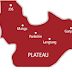 Gunmen strike again In Plateau, 10 die