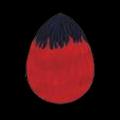 Terrorloon Egg - Pirate101 Hybrid Pet Guide