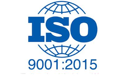 Jasa Konsultan ISO 9001 Terpercaya