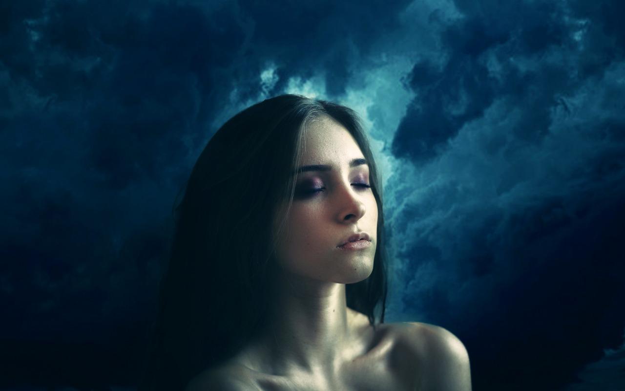 dimioyrgiki-fantasia-empodia-1