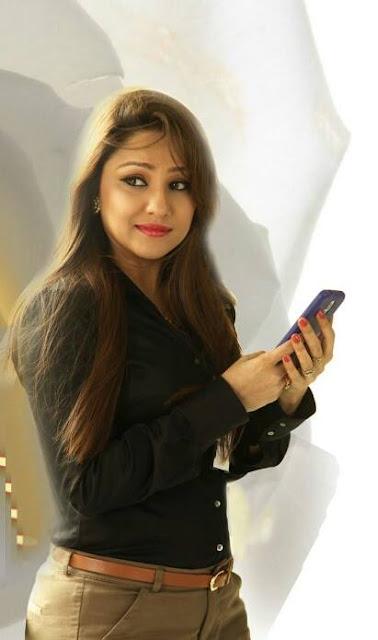 Priyanka Upendra Indian Actress Biography, Movies List, Sexy Photos