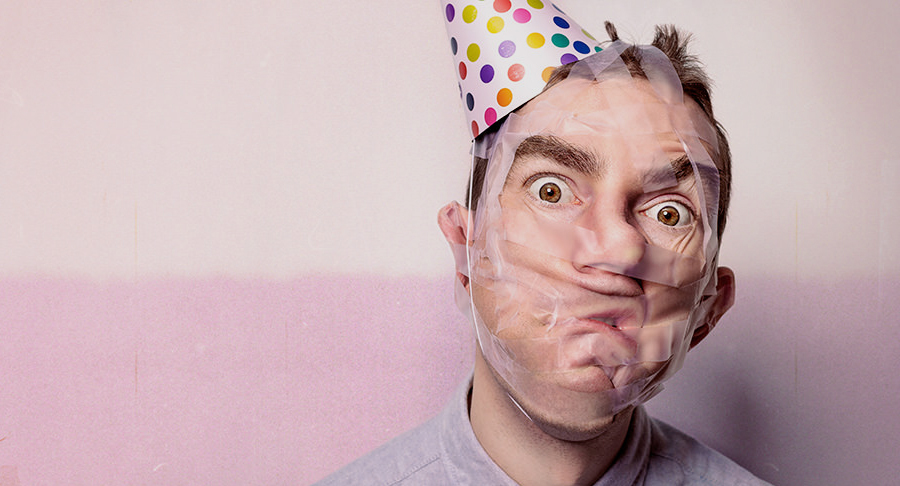 merawat wajah tidak harus mahal