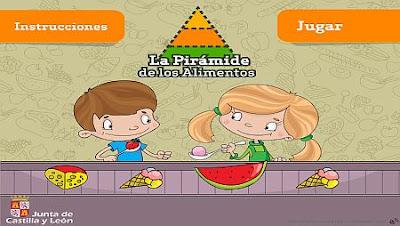 http://www.educa.jcyl.es/educacyl/cm/gallery/Recursos%20Infinity/juegos/piramide_alimentaria/index.html