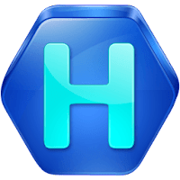 Hex Workshop Hex Editor 6.8.0