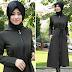فستان للمحجبات تشكيلة رائعة وجديدة 2018 hijab