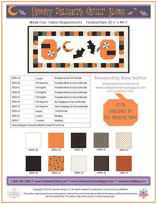 http://static.fatquartershop.com/media/wysiwyg/pdf/SpookyDelights-FabricRequirements.pdf