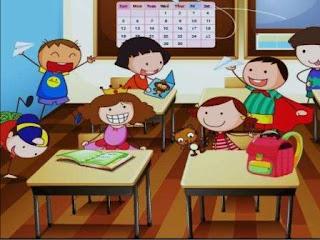 Pendekatan dalam Pengelolaan Kelas