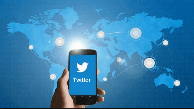 تويتر تطلق محرك بحث جديد للصور المتحركة GIF