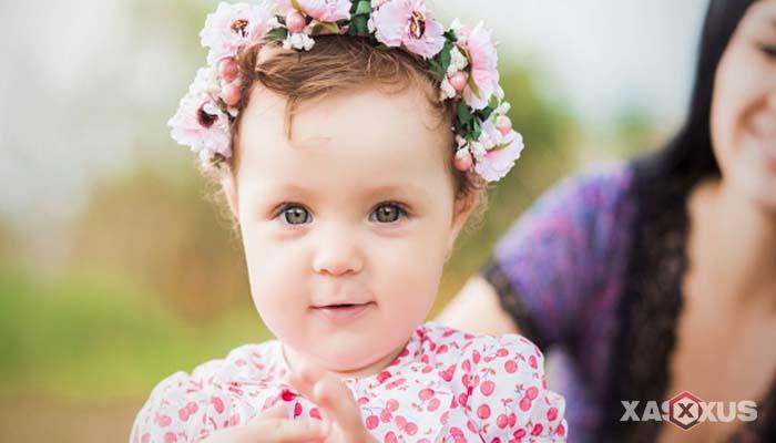 Ciri-ciri hamil anak perempuan menurut mimpi