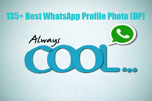 whatsapp-profile-photos-collection-dp