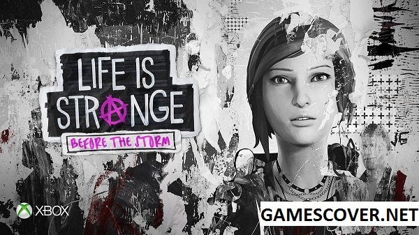 Life is Strange 2 Before the Storm Review