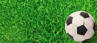 Agen Bola Online Terbaik Minimal Betting Murah