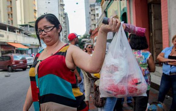 costo-de-alimentos-cuadruplica-aumento-salarios