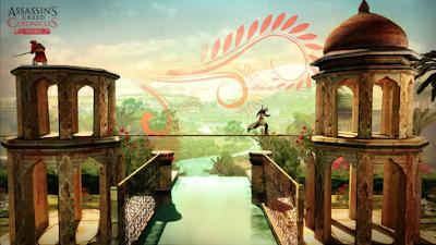 Jogar Assassins Creed Chronicles: India, Jogo Assassins Creed Chronicles: India Completo, Update Assassins Creed Chronicles: India