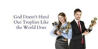 https://biblelovenotes.blogspot.com/2016/06/a-trophy-for-everyone.html