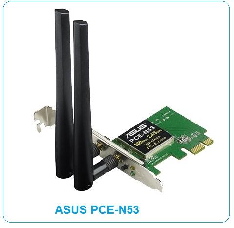 Asus r510jk windows 8. 1 64bit drivers driver download software.