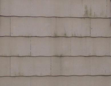 About Mesothelioma Site Asbestos Siding