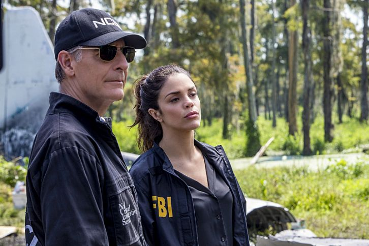 NCIS: New Orleans - Episode 3.05 - Course Correction - Sneak Peeks, Promotional Photos + Press Release