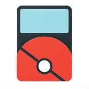 PokeData Pro v4.0.7 (Cracked) Apk Cheat Pokemon Go! Gratis