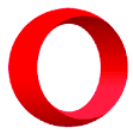 Opera 55.0 Build 2994.37 (64-bit) 2018 Free Download