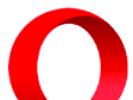 Opera 55.0 Build 2994.37 (64-bit) 2018 Free Download