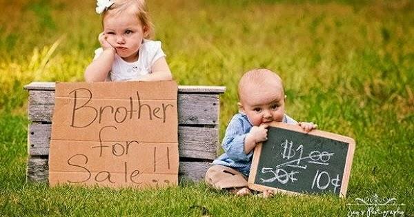 Aforismario fratelli sorelle e gemelli le frasi pi belle - Gemelli monozigoti diversi ...