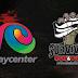 Playcenter promove o evento Survival Run Apocalipse Zombie, que acontecerá em novembro em São Paulo