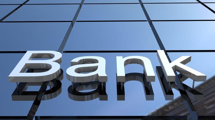 المغاربة يفضلون الدارجة للتواصل مع البنوك التشاركية