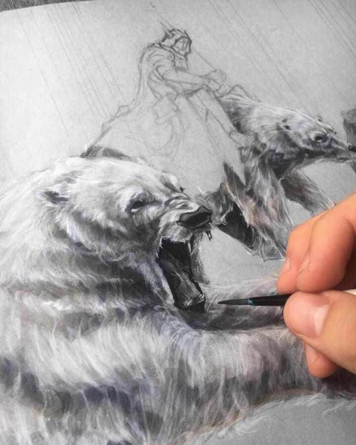 07-Bears-SW-Whiteside-www-designstack-co